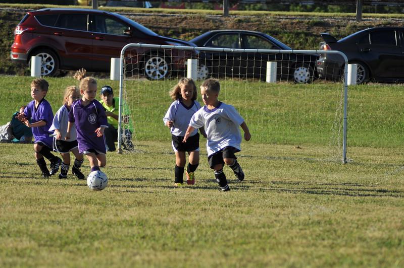ayso-soccer-game2-0584.jpg