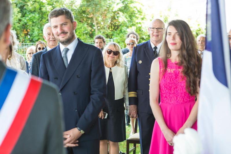 Paris photographe mariage 72.jpg