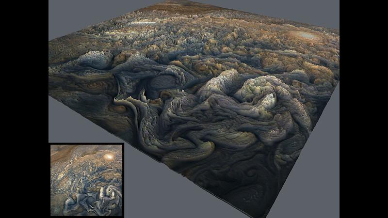 Jupiter_Swirls.jpg