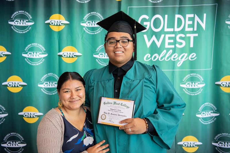 GWC-Graduation-Summer-2019-5489.jpg