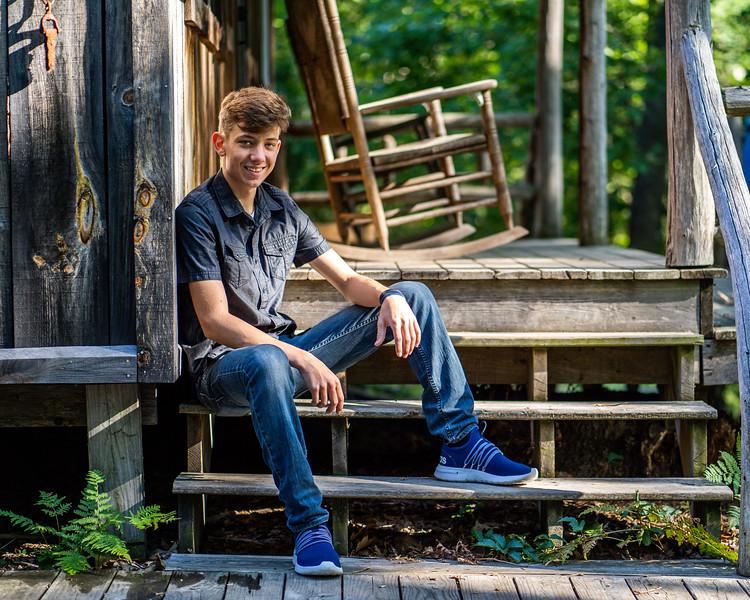 Cody Bonham Senior Photos NO SIG-1403.jpg