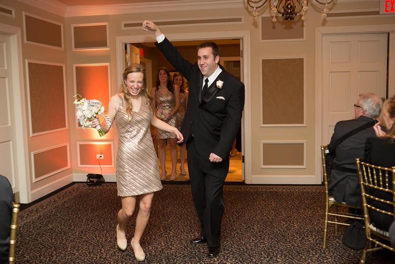 Torres Wedding _Reception  (59).jpg