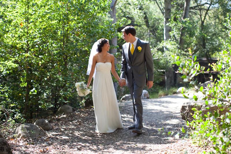 Lauren & Tyler Wedding-0505.jpg