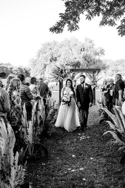 KaylaDusten-Wedding-0431-2.jpg