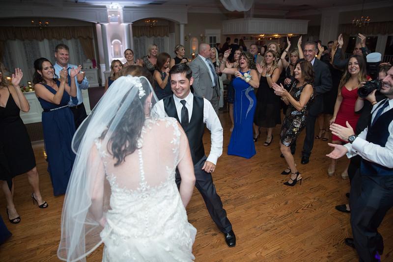 1095_loriann_chris_new_York_wedding _photography_readytogo.nyc-.jpg