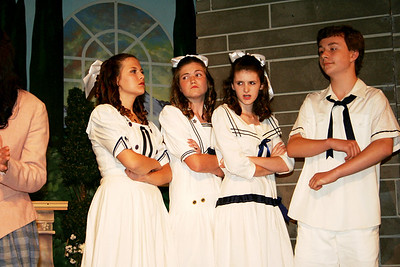The Sound of Music 7/23 RT*