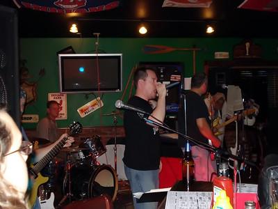 Parma Tavern July 18 2008