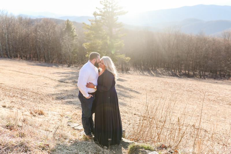 20200222-Lauren & Clay Engaged-130.jpg
