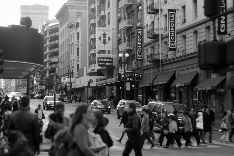 street photo 1.jpg