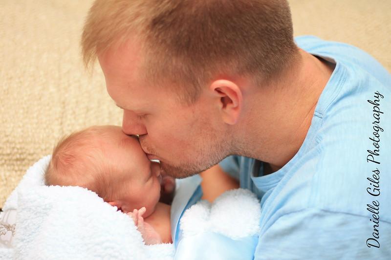 _4_website_newborns-02.jpg
