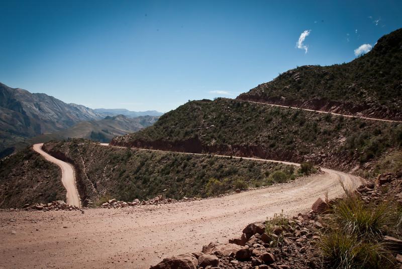 Sucre 201205 Inca Trail Potolo Tour (83).jpg