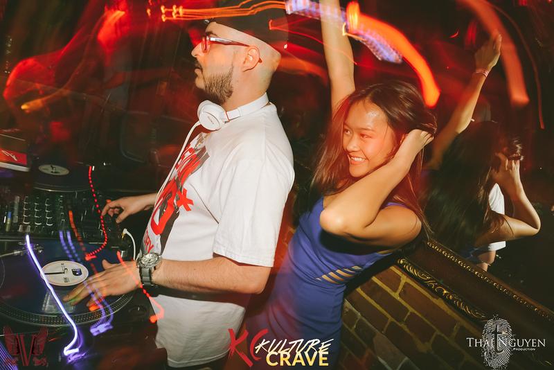 Kulture Crave 5.15.14 HIN-130.jpg