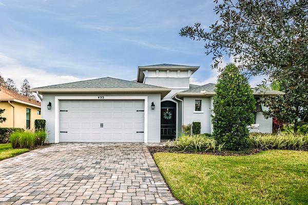 2-Dorn 493 Scripps Ranch Road, Poinciana, FL