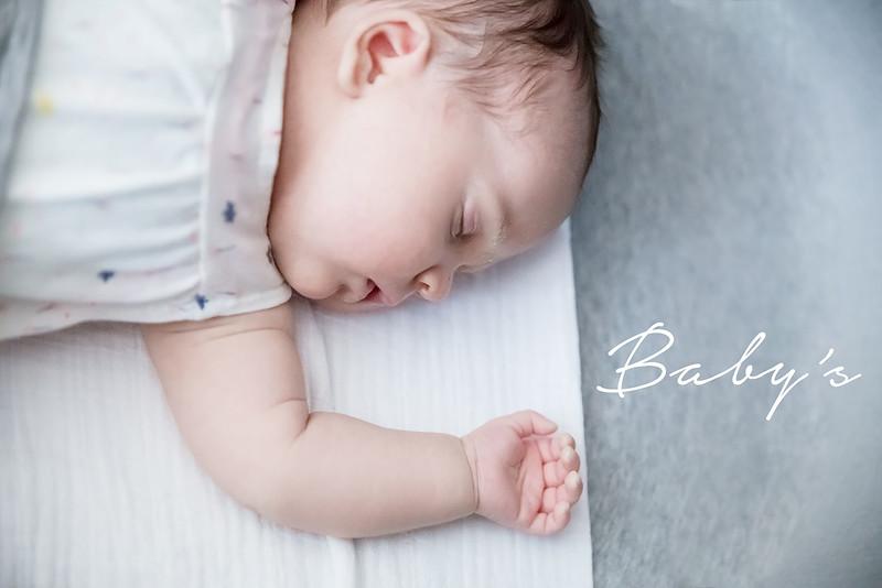 Baby - 1.jpg