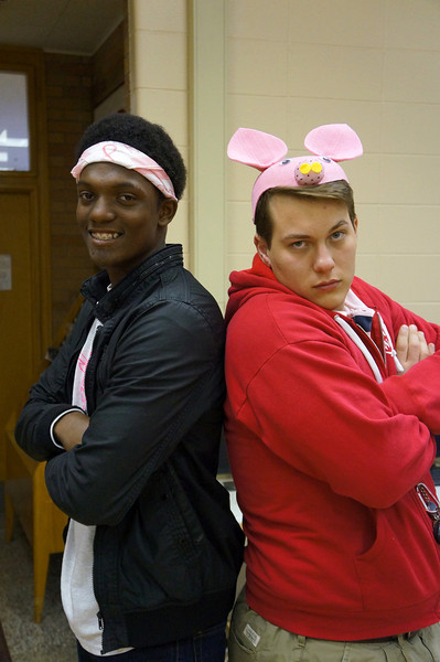 Think-Pink-Day-at-Lutheran-West-High-School-67.JPG