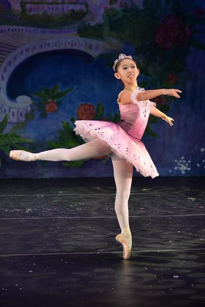 2016-12-01 Clara's Dream Dress Rehearsal