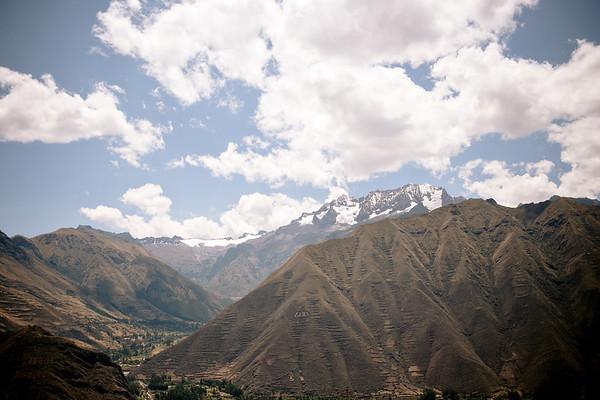 Peru_160.JPG