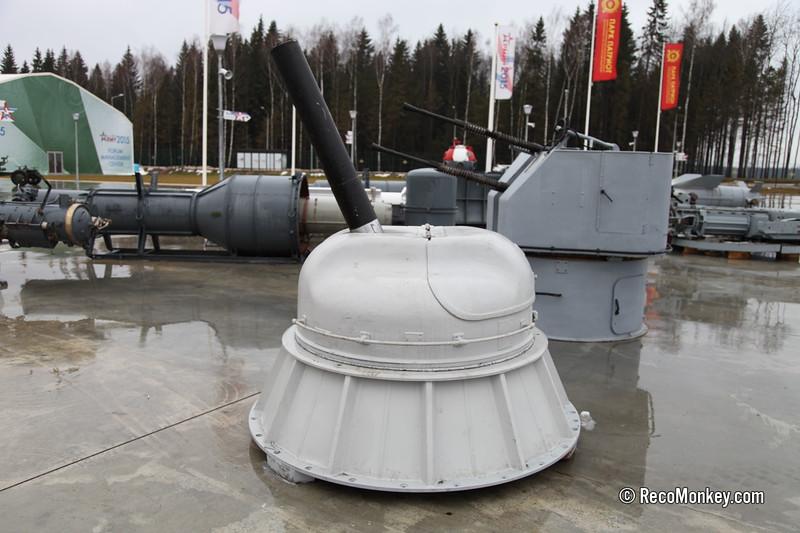 AK-630