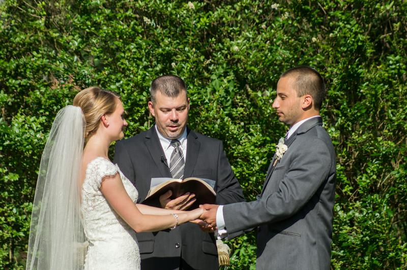 6-28-2014 Tara & Jon's Wedding 161.jpg