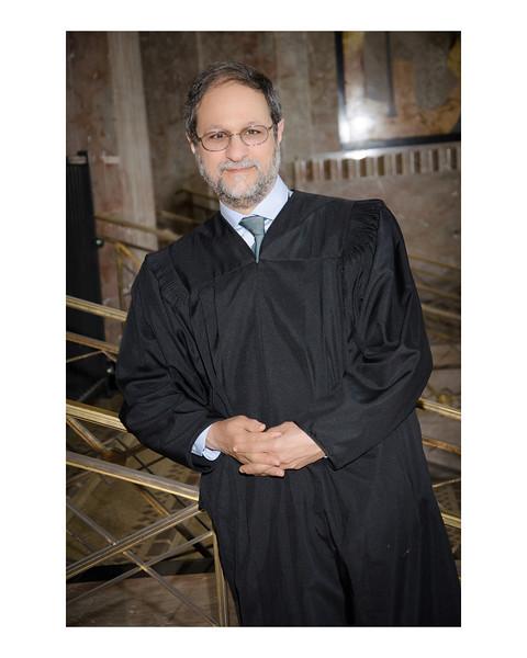 Judge08-09.jpg