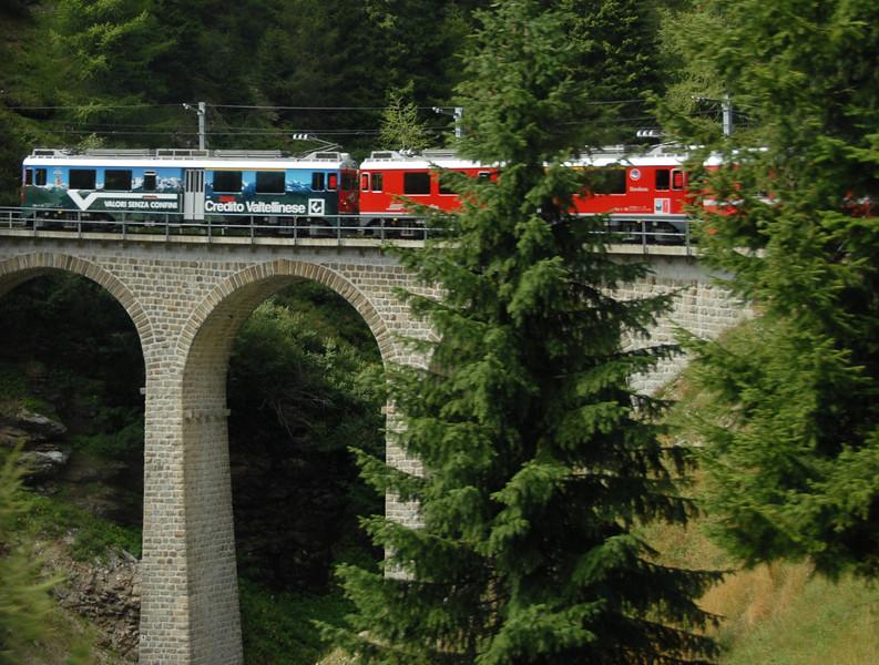 Bernina Express 194.jpg