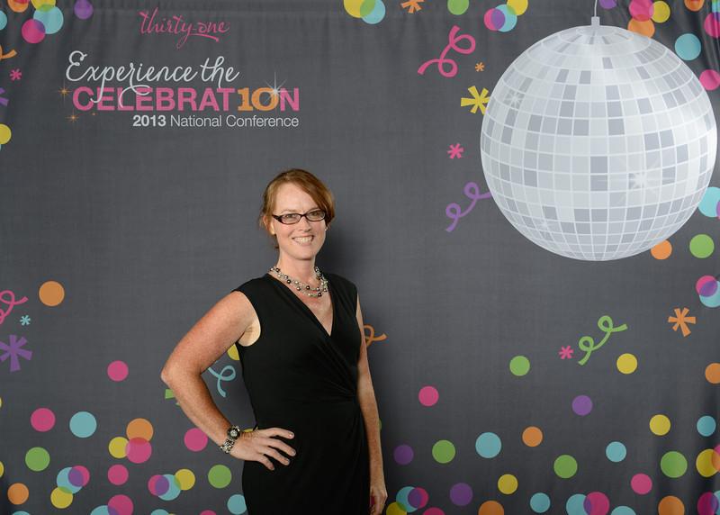 NC '13 Awards - A1 - II-411.jpg