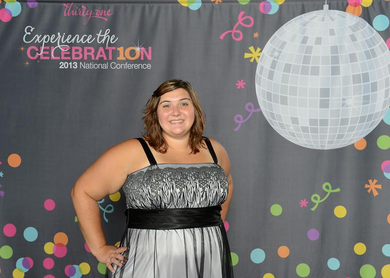 NC '13 Awards - A2 - II-145_28527.jpg