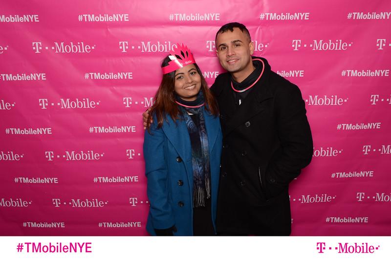TMobile NYE-050.jpg