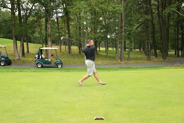 STFA Metedeconk National Golf Club 2019-1270.jpg