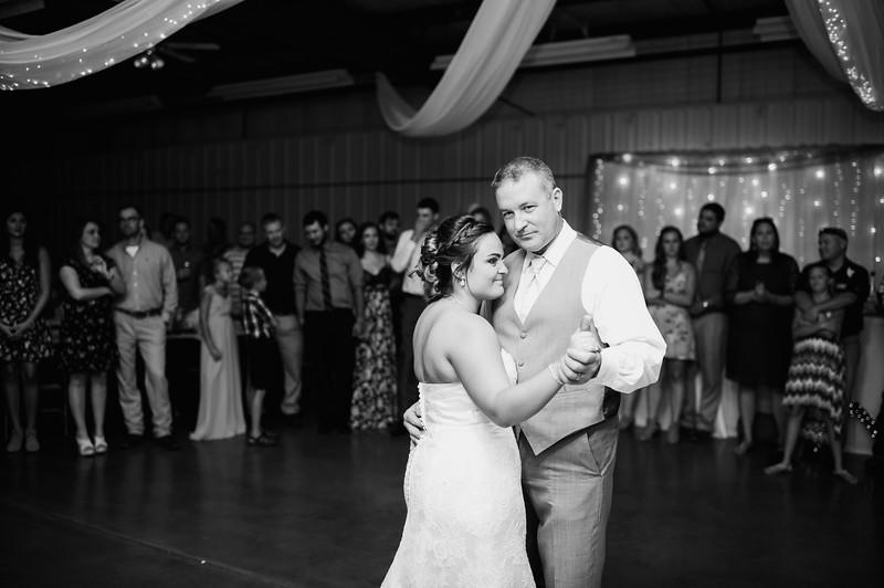 Wheeles Wedding  8.5.2017 02751.jpg