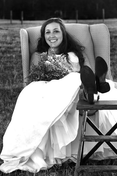 11 8 13 Jeri Lee wedding b 628bw.jpg