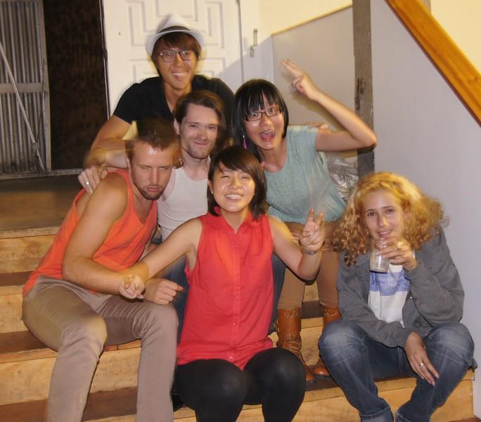 2011-10-14_Nadya-ChengYi_GoodBye_11.JPG
