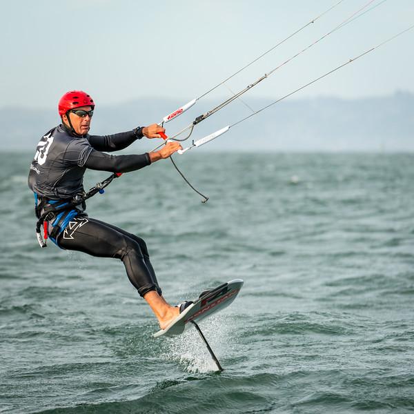 KiteboardRacingMay192016-210.jpg