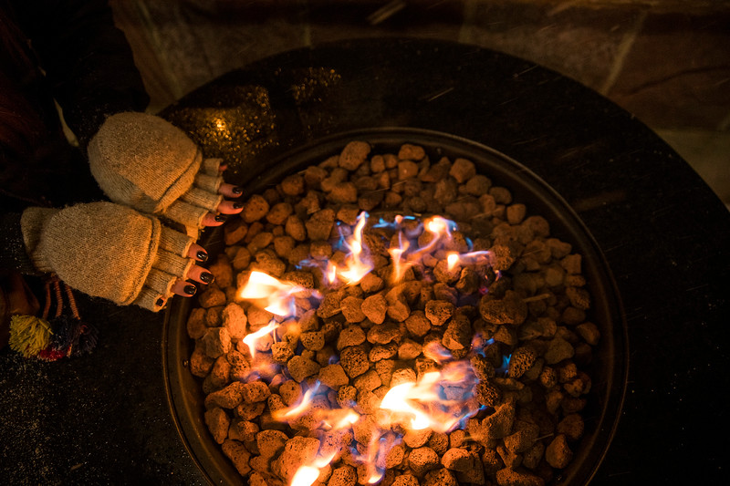 Warming HAnds by the Fire.jpg