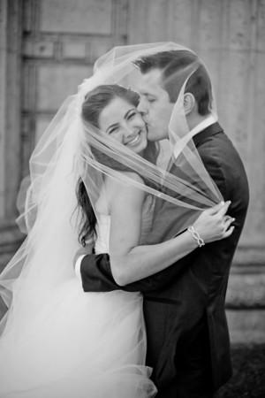 Vlad & Zina Wedding