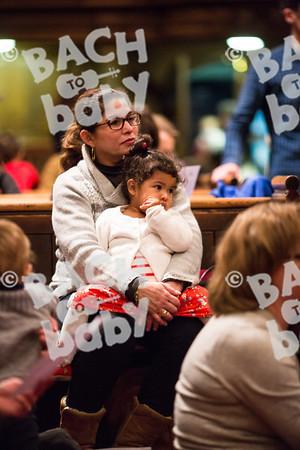 Bach to Baby 2017_Helen Cooper_Borough-2017-12-15-23.jpg