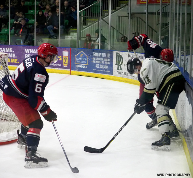 Oilers AJHL South Final March30 (49).jpg