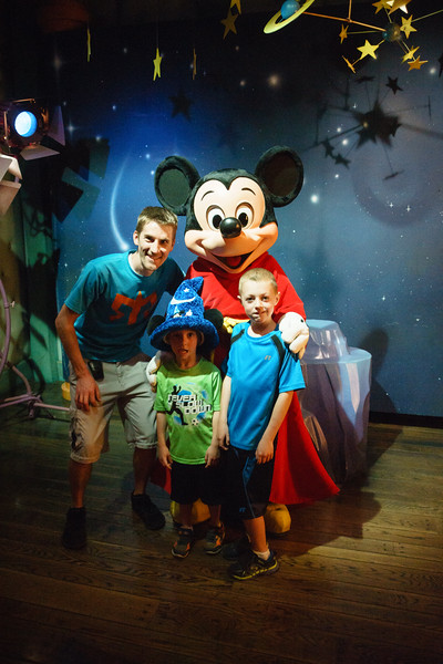 Disneyland-20150429-1066.jpg