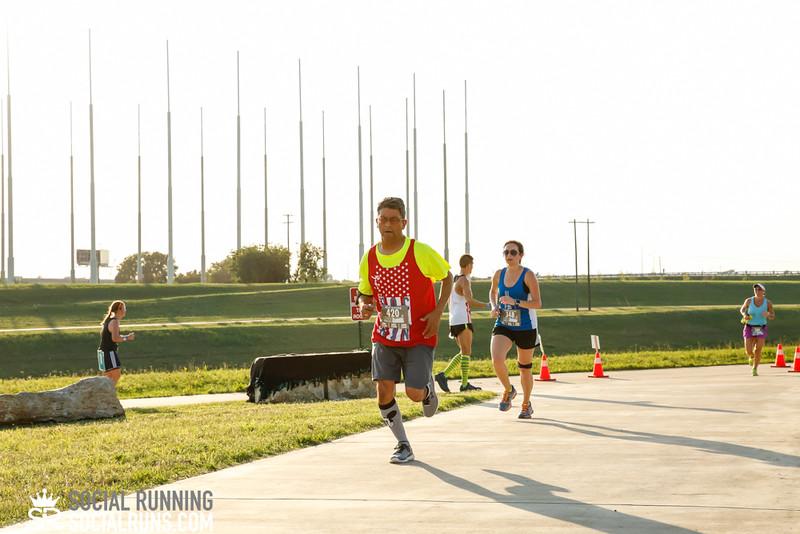 National Run Day 5k-Social Running-2035.jpg