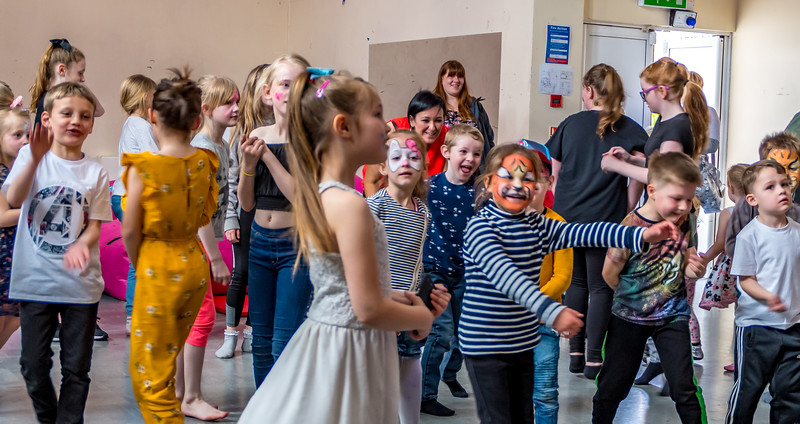 GYGS Easter Funday 2019 (50 of 125).jpg