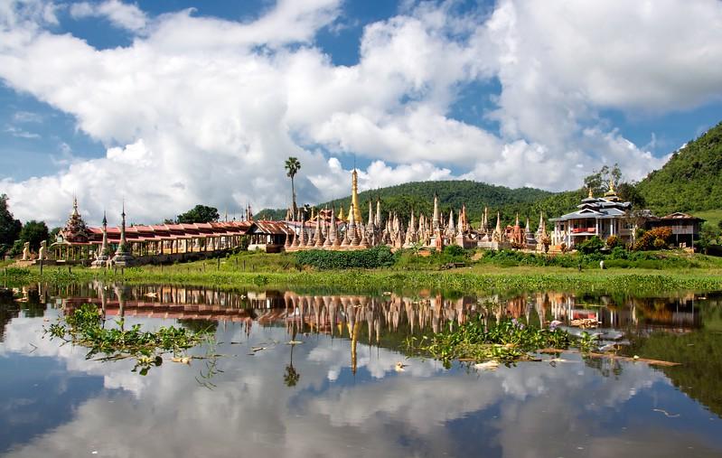 Myanmar 2012 jsc 149.jpg