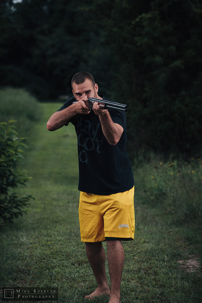Shootin-34-2.jpg