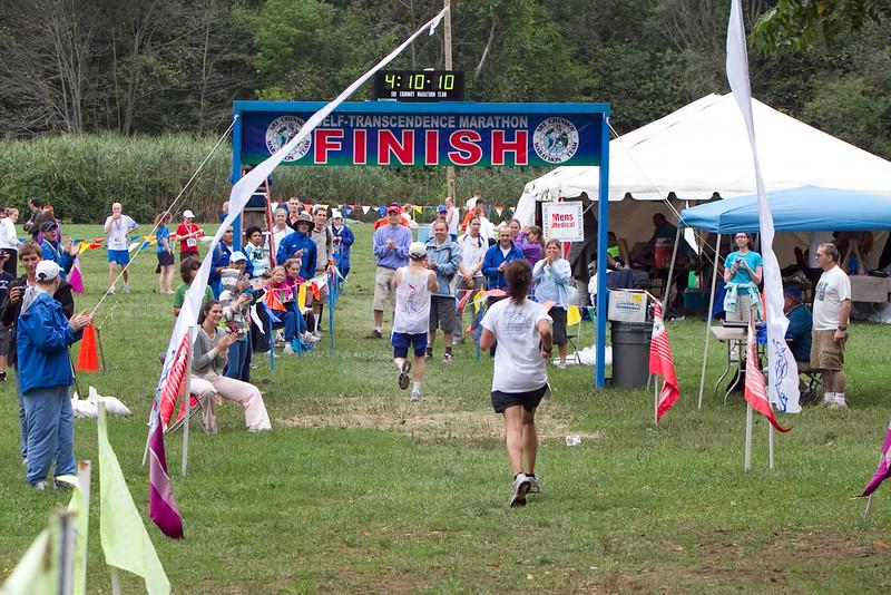 marathon10 - 730.jpg