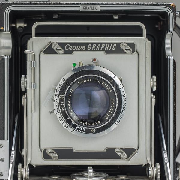 Graflex34-5649.jpg