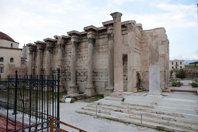 Greece-4-3-08-33531.jpg