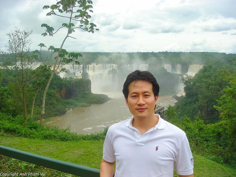 Iguazu Falls October 2008 006.jpg