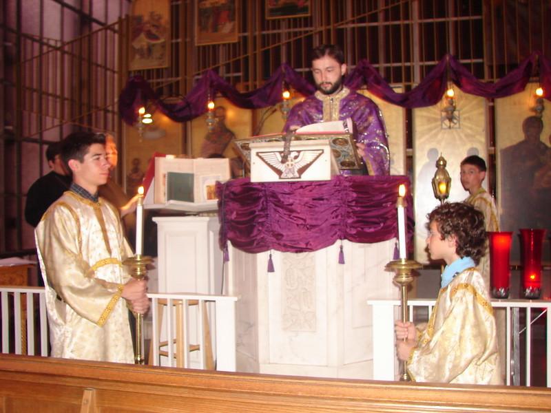 2008-04-27-Holy-Week-and-Pascha_192.jpg