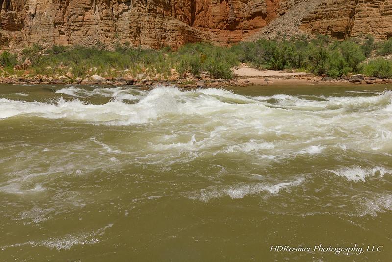 Grand-Canyon-2019-07-159.jpg