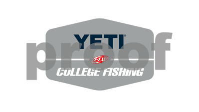 sam-rayburn-reservoir-to-host-flw-college-fishing-southern-conference-opener