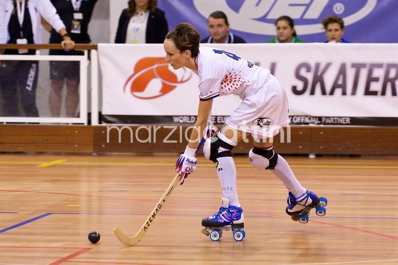 18-10-12_1-Italy-France14